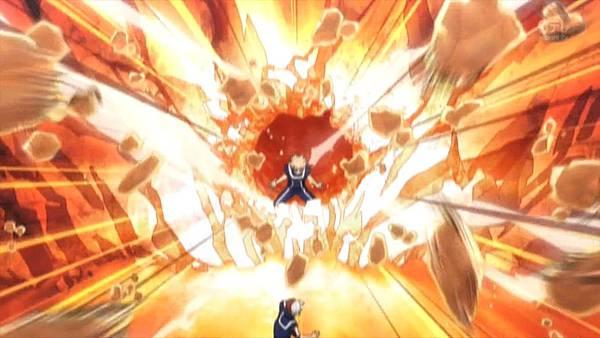 [八重櫻字幕組][我的英雄學院S2][Boku no Hero Academia S2][12][繁体][720P].mp4_20191026_131737.383.jpg