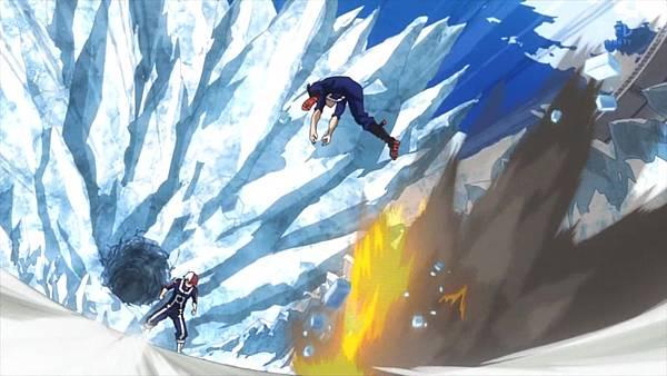 [八重櫻字幕組][我的英雄學院S2][Boku no Hero Academia S2][12][繁体][720P].mp4_20191026_131958.785.jpg