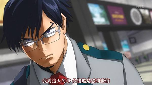 [八重櫻字幕組][我的英雄學院S2][Boku no Hero Academia S2][13][繁体][720P].mp4_20191026_135730.745.jpg