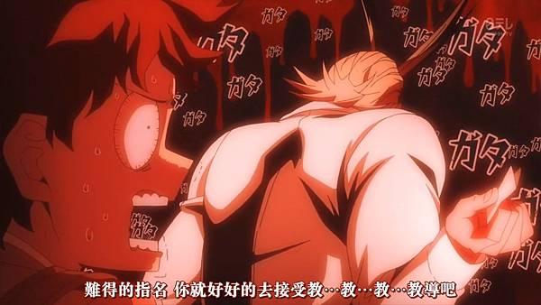 [八重櫻字幕組][我的英雄學院S2][Boku no Hero Academia S2][13][繁体][720P].mp4_20191026_135443.956.jpg