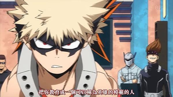 [八重櫻字幕組][我的英雄學院S2][Boku no Hero Academia S2][14][繁体][720P].mp4_20191026_140959.434.jpg