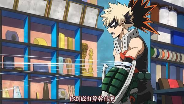 [八重櫻字幕組][我的英雄學院S2][Boku no Hero Academia S2][14][繁体][720P].mp4_20191026_140953.509.jpg