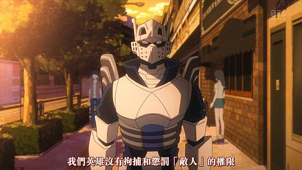 [八重櫻字幕組][我的英雄學院S2][Boku no Hero Academia S2][15][繁体][720P].mp4_20191026_143716.650.jpg