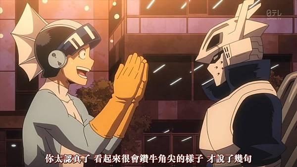 [八重櫻字幕組][我的英雄學院S2][Boku no Hero Academia S2][15][繁体][720P].mp4_20191026_143752.905.jpg