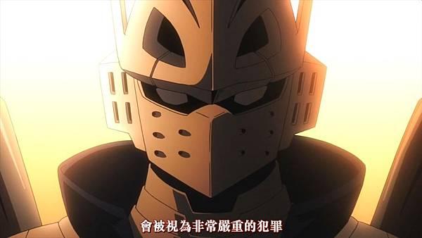 [八重櫻字幕組][我的英雄學院S2][Boku no Hero Academia S2][15][繁体][720P].mp4_20191026_143740.273.jpg