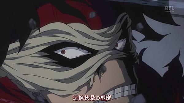 [八重櫻字幕組][我的英雄學院S2][Boku no Hero Academia S2][16][繁体][720P].mp4_20191026_150252.277.jpg