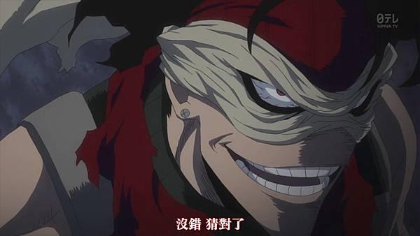 [八重櫻字幕組][我的英雄學院S2][Boku no Hero Academia S2][16][繁体][720P].mp4_20191026_150324.778.jpg