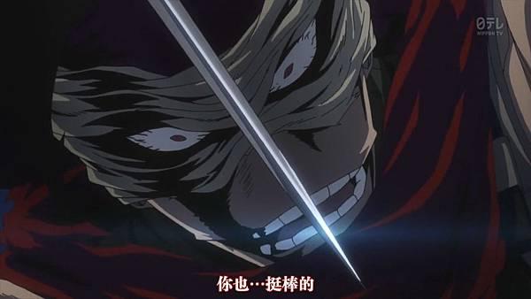 [八重櫻字幕組][我的英雄學院S2][Boku no Hero Academia S2][16][繁体][720P].mp4_20191026_150234.351.jpg
