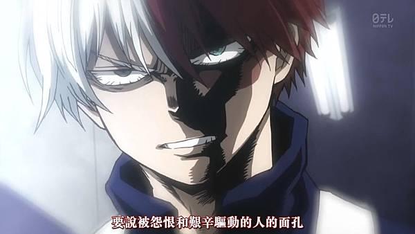 [八重櫻字幕組][我的英雄學院S2][Boku no Hero Academia S2][16][繁体][720P].mp4_20191026_150437.245.jpg