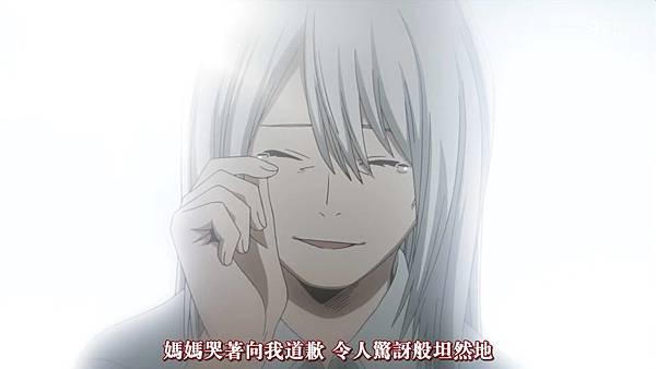 [八重櫻字幕組][我的英雄學院S2][Boku no Hero Academia S2][16][繁体][720P].mp4_20191026_150456.068.jpg