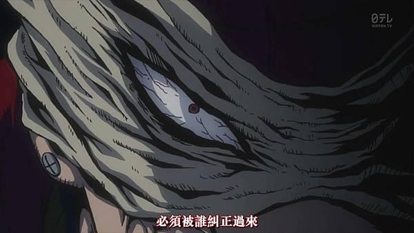 [八重櫻字幕組][我的英雄學院S2][Boku no Hero Academia S2][17][繁体][720P].mp4_20191026_151435.793.jpg
