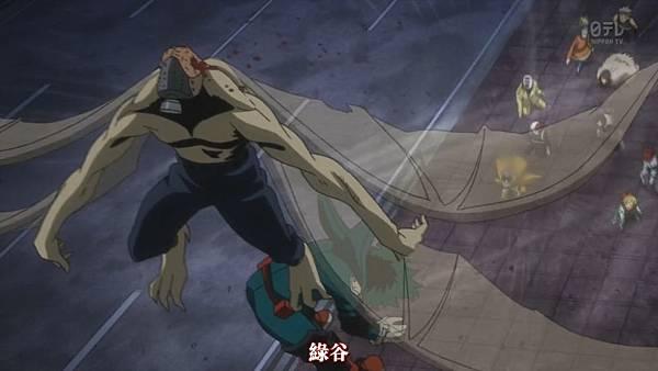 [八重櫻字幕組][我的英雄學院S2][Boku no Hero Academia S2][17][繁体][720P].mp4_20191026_152851.583.jpg