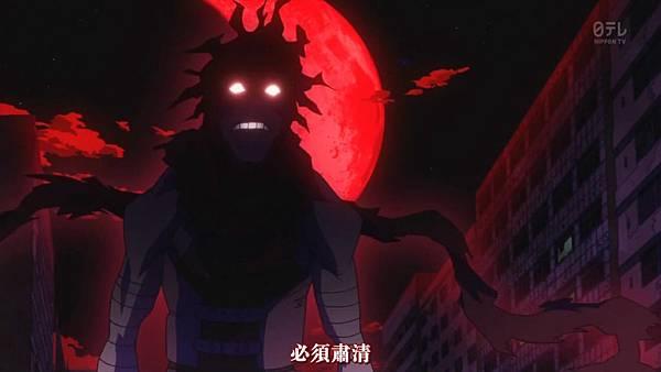 [八重櫻字幕組][我的英雄學院S2][Boku no Hero Academia S2][17][繁体][720P].mp4_20191026_153108.588.jpg