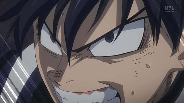 [八重櫻字幕組][我的英雄學院S2][Boku no Hero Academia S2][17][繁体][720P].mp4_20191026_151744.216.jpg