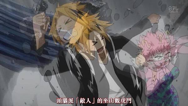 [八重櫻字幕組][我的英雄學院S2][Boku no Hero Academia S2][23][繁体][720P].mp4_20191026_171512.925.jpg