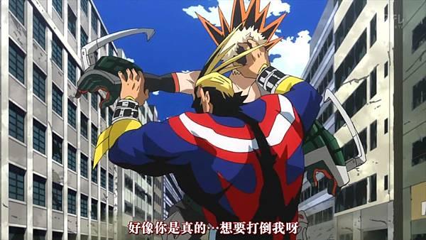 [八重櫻字幕組][我的英雄學院S2][Boku no Hero Academia S2][24][繁体][720P].mp4_20191026_173625.528.jpg