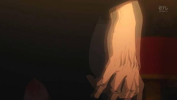 [八重櫻字幕組][我的英雄學院S2][Boku no Hero Academia S2][25][END][繁体][720P].mp4_20191026_223346.509.jpg