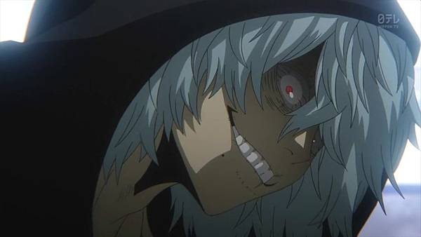 [八重櫻字幕組][我的英雄學院S2][Boku no Hero Academia S2][25][END][繁体][720P].mp4_20191026_224032.839.jpg