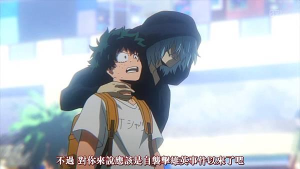 [八重櫻字幕組][我的英雄學院S2][Boku no Hero Academia S2][25][END][繁体][720P].mp4_20191026_224014.976.jpg