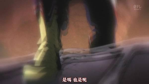 [八重櫻字幕組][我的英雄學院S2][Boku no Hero Academia S2][25][END][繁体][720P].mp4_20191026_224604.729.jpg