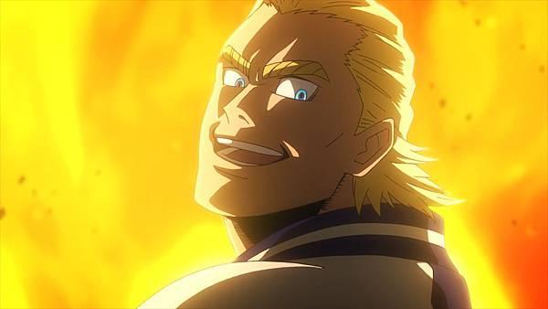 Boku no Hero Academia the Movie Futari no Hero (BD 1080p x265 Dual Audio 10bit).mkv_20191026_230344.836.jpg