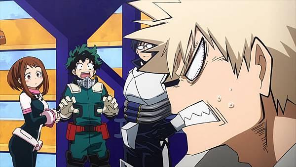 Boku no Hero Academia the Movie Futari no Hero (BD 1080p x265 Dual Audio 10bit).mkv_20191026_231936.741.jpg