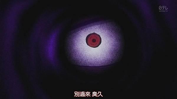 我的英雄學院 (八重櫻)-45[逆轉不斷!][BIG5][720P].mp4_20191027_021217.620.jpg