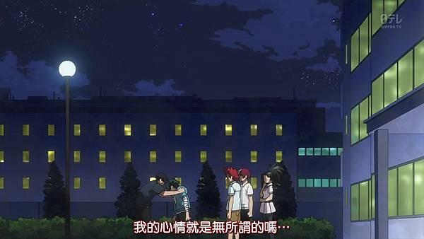 我的英雄學院 (八重櫻)-46[飯田給綠谷的一席話][BIG5][720P].mp4_20191027_100503.435.jpg