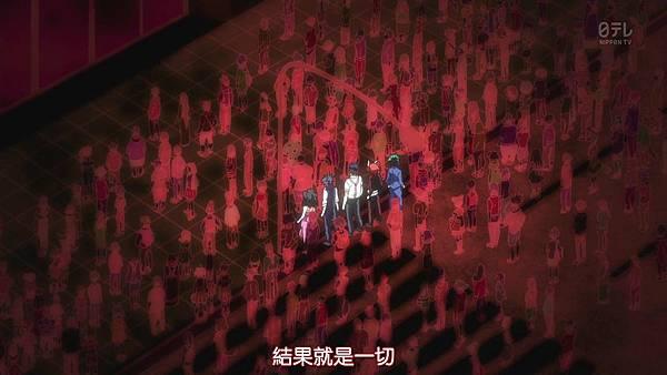 我的英雄學院 (八重櫻)-46[飯田給綠谷的一席話][BIG5][720P].mp4_20191027_101527.075.jpg