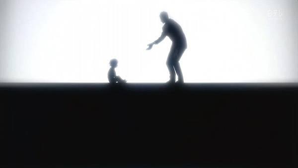我的英雄學院 (八重櫻)-47[All For One][BIG5][720P].mp4_20191027_103438.537.jpg