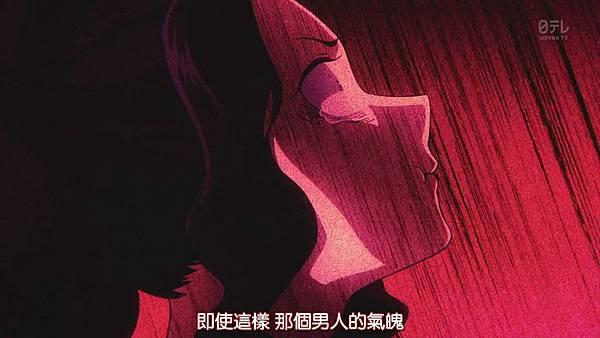 我的英雄學院 (八重櫻)-47[All For One][BIG5][720P].mp4_20191027_103903.642.jpg