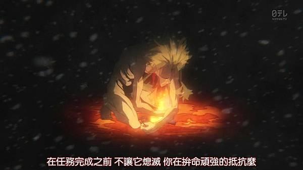 我的英雄學院 (八重櫻)-49[One・For・All][BIG5][720P].mp4_20191027_112001.598.jpg