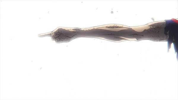 我的英雄學院 (八重櫻)-49[One・For・All][BIG5][720P].mp4_20191027_112520.271.jpg