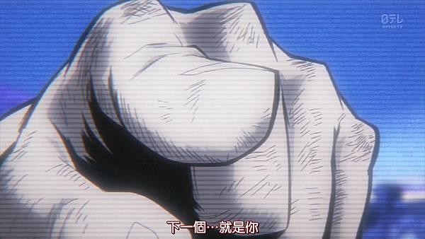 我的英雄學院 (八重櫻)-49[One・For・All][BIG5][720P].mp4_20191027_112448.661.jpg