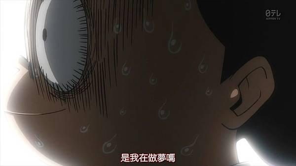 我的英雄學院 (八重櫻)-51[住校吧][BIG5][720P].mp4_20191027_115555.863.jpg