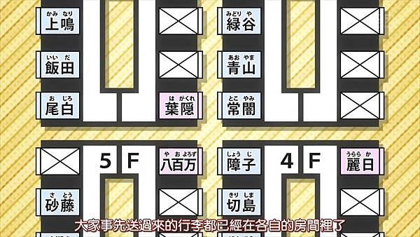 我的英雄學院 (八重櫻)-51[住校吧][BIG5][720P].mp4_20191027_115645.874.jpg