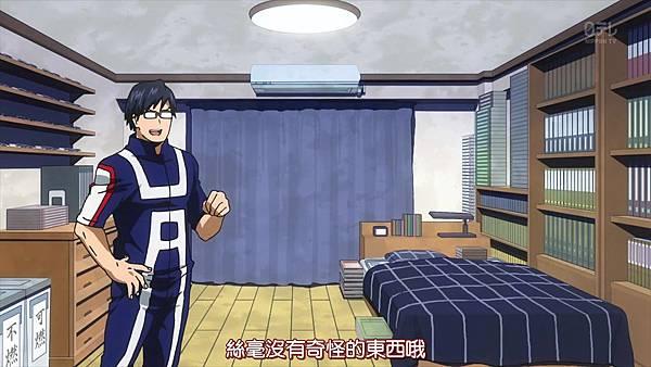 我的英雄學院 (八重櫻)-51[住校吧][BIG5][720P].mp4_20191027_120000.001.jpg