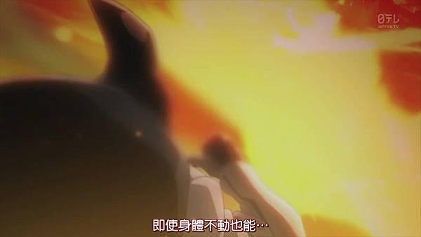 我的英雄學院 (八重櫻)-59[在做什麼啊][BIG5][720P].mp4_20191027_143758.373.jpg