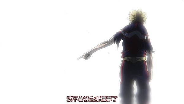 我的英雄學院 (八重櫻)-61[臭久vs小勝2][BIG5][720P].mp4_20191027_150718.790.jpg