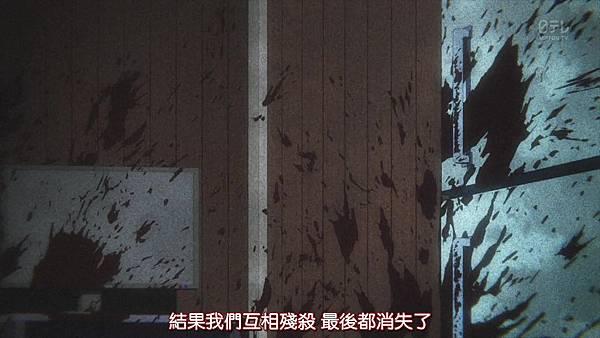 我的英雄學院 (八重櫻)-62[相遇的季節][BIG5][720P].mp4_20191027_153029.355.jpg
