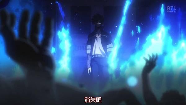 我的英雄學院 (八重櫻)-62[相遇的季節][BIG5][720P].mp4_20191027_152909.641.jpg