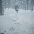 [BeanSub&FZSD&LoliHouse] Kimetsu no Yaiba - 01 [WebRip 1080p HEVC-10bit AAC ASSx2].mkv_20191123_081758.904.jpg