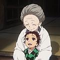 [BeanSub&FZSD&LoliHouse] Kimetsu no Yaiba - 01 [WebRip 1080p HEVC-10bit AAC ASSx2].mkv_20191123_082429.840.jpg
