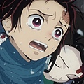 [BeanSub&FZSD&LoliHouse] Kimetsu no Yaiba - 01 [WebRip 1080p HEVC-10bit AAC ASSx2].mkv_20191123_082611.833.jpg
