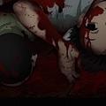 [BeanSub&FZSD&LoliHouse] Kimetsu no Yaiba - 01 [WebRip 1080p HEVC-10bit AAC ASSx2].mkv_20191123_082546.998.jpg