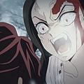 [BeanSub&FZSD&LoliHouse] Kimetsu no Yaiba - 01 [WebRip 1080p HEVC-10bit AAC ASSx2].mkv_20191123_082734.634.jpg