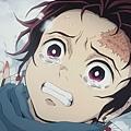 [BeanSub&FZSD&LoliHouse] Kimetsu no Yaiba - 01 [WebRip 1080p HEVC-10bit AAC ASSx2].mkv_20191123_082848.757.jpg