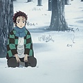 [BeanSub&FZSD&LoliHouse] Kimetsu no Yaiba - 01 [WebRip 1080p HEVC-10bit AAC ASSx2].mkv_20191123_083324.127.jpg