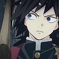 [BeanSub&FZSD&LoliHouse] Kimetsu no Yaiba - 01 [WebRip 1080p HEVC-10bit AAC ASSx2].mkv_20191123_083452.941.jpg
