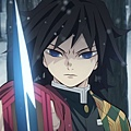 [BeanSub&FZSD&LoliHouse] Kimetsu no Yaiba - 01 [WebRip 1080p HEVC-10bit AAC ASSx2].mkv_20191123_083339.402.jpg